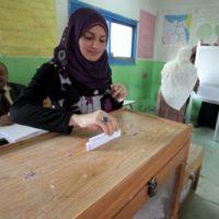 egipto-elecciones