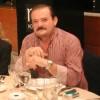Manuel Varea