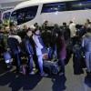 Espanyols expulsats per Bèlgica