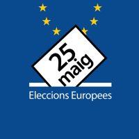 europees14_1024