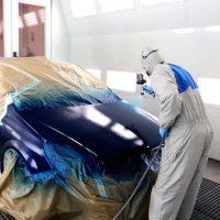 implantacion-de-pintura-rapida-en-talleres-de-automocion-nova-formacion-santander-cantabria-madrid-bilbao