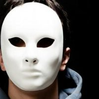 como-reconocer-psicopata_560x280