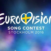 eurovision-2016