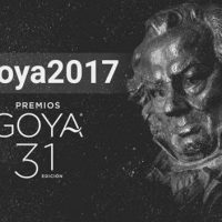 nominados-goya-2017