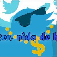 Twitter-PPC