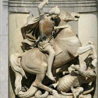 Sant Jordi2