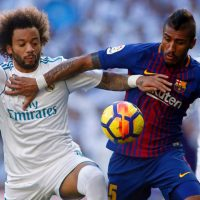 real-madrid-barcelona-12232017_cizzt0bp56ya12z2dwu4gwhbe