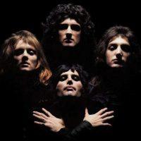 Bohemian-Rhapsody-Queen-escuchada-XX_2077602277_6683342_1300x731